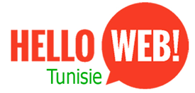 Hello web Tunisie